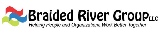 Braided River Group LLC